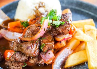 Inca Social Makes 2020 Best Restaurants In Northern Virginia List